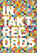 "Tom Rainey Trio – ""Hotel Grief"" Intakt Records"