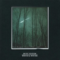 """My Favorite Discs: Dave Douglas """"Charms Of The Night Sky"""" + """"A Tousands Evenings"""""""