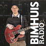Kurt Rosenwinkel Trio Live At Bimhuis 29.09.2016