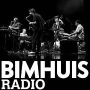 Chris Lightcap's Bigmouth Live At Bimhuis 19.03.2017 (!!!)