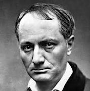 """""""Keine Versöhnung"""" Ein Porträt des Dichters Charles Baudelaire und seines Werks von Ruthard Stäblein"""