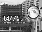 Jazzfest Berlin 2017 // Michael Wollny / Ambrose Akinmusire und Band