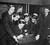 Radiotipps 9.11.2019