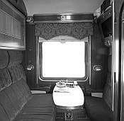 """Lange Nacht: """"Zeitreisen vor wechselnder Kulisse""""  Eine Lange Nacht über die Transsibirische Eisenbahn"""