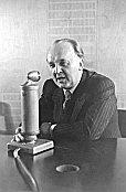 """""""Alfred Braun""""  Ein Leben für den Rundfunk"""