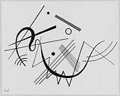 """Hörstück: """"Klänge (2/2)"""" Nach dem gleichnamigen Buch von Wassily Kandinsky"""