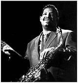 """""""Them Dirty Blues"""" Das Cannonball Adderley Quintet in Comblain-La-Tour Aufnahme vom 5. August 1962"""