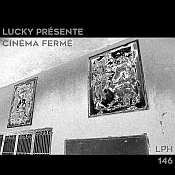 LPH 146 – Cinéma Fermé (1959-79)