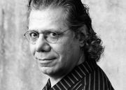 Die Chick Corea Akoustic Band