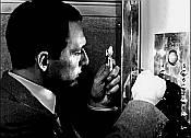 Late Night Jazz: Und Action! – Jazz Im Film mit Henry Altmann