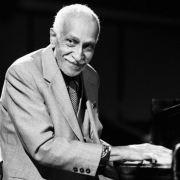 """""""Tropical Riffs"""" Ein Wegweiser durch den Latin-Jazz von Machito bis zu David Virelles / 5 Stunden mit Karl Lippegaus (!!!)"""