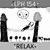 LPH 154 – Relax (1951-2007)