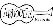 """""""60 Jahre Arhoolie Records"""" Chris Strachwitz und die US-amerikanische Roots-Musik."""