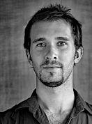 """Eyolf Dale: """"Poesie und Partitur"""" Die Klangwelt des norwegischen Pianisten und Komponisten"""