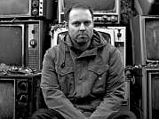 BBC Radio: The First Time With – DJ Shadow 22.9.2019