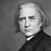 """""""Ich bin völlig erschöpft von meinem äußeren Leben …""""  Eine Lange Nacht über Franz Liszt"""