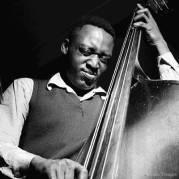 """""""Mr. J.B. Blues"""" – Zum 100. Geburtstag von Jimmy Blanton / Duke Ellington mit The Blanton-Webster Band"""