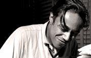 """The Preacher of Hard Bop"" Das Horace Silver Quintet – Live at Newport '58"
