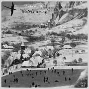 Lucky's:  LPH 168 – Winter's Coming (1956-2014) … Leider ohne Schnee ….