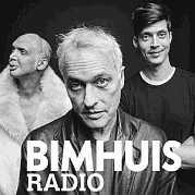 """""""Marc Ribot's Ceramic Dog"""" Live At Bimhuis 05.12.2018"""