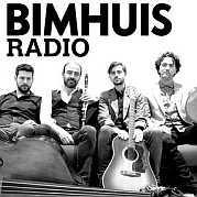 """""""Kinan Azmeh CityBand"""" Live at Bimhuis 20.12.2018"""