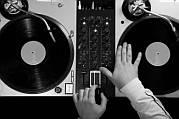 Radiophon Mix von Christoph Wagner 29.11.2048