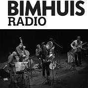 """""""Jorge Rossy Vibes Quintet feat Al Foster & Mark Turner"""" Live at Bimhuis 13.01.2018"""