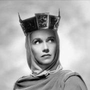 Macbeth, seine Lady und die Musik. Eine Spurensuche.