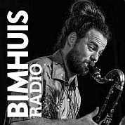 """Ziv Taubenfeld's Full Sun"" Live at Bimhuis 09.01.2019"