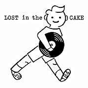 Lucky's LPH 184 – Lost in the Cake (1976-80)