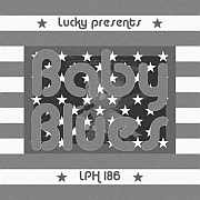 Lucky's LPH 186 – Baby Blues (1940-80)