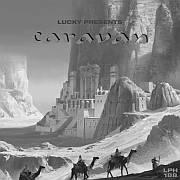 Lucky's LPH 188 – Caravan (1953-74)