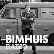 """Konrad Kosseleck Big Band mit Chris Bajema"" Live at Bimhuis 22.02.2019"