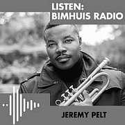 """Jeremy Pelt Quintet"" Live At Bimhuis  19.04.2019"