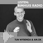 """""""Tijn Wybenga & Am.OK"""" Live at Bimhuis 29.04.2019"""