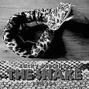 Lucky's LPH 206 – The Snake (1958-98)