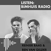 """Reinier Baas & Ben Van Gelder / Kit Downes Solo"" Live At Bimhuis 01.06.2019"