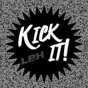 Lucky's LPH 217 – Kick it! (1969-2009)