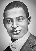 """Die frühen Trumpet Kings aus New Orleans""  Mit King Oliver, Freddie Keppard, Bunk Johnson, Louis Armstrong u. a."