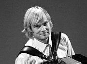 """""""Avant Folk"""" Der norwegische Akkordeonist Frode Haltli"""