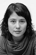 """""""Der Ruhestand steht dir schlecht."""" Porträt der Autorin Milena Michiko Flasar"""