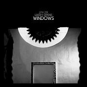 Lucky's LPH 219 – Windows (1979-2009)