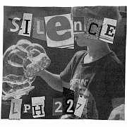Lucky's LPH 227 – Silence (1969-2001)