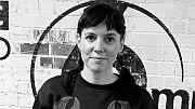BBC Radio: Anna Meredith – 6 Music Recommends 10.10.2019