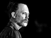 "BBC Radio: Gilles Peterson Worldwide 28.9.2019 ""Thom Yorke Special"" (!!!)"