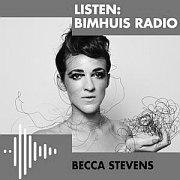 """Becca Stevens"" 13.11.2019 Live At Bimhuis"
