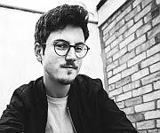 JAZZFEST BERLIN 2019: Elliot Galvin – Piano solo