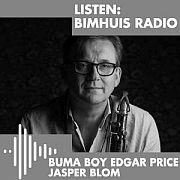"""Jasper Blom Quartet"" + ""ZILT"" + ""Jasper Blom Tentet""  Live At Bimhuis  04.12.2019"