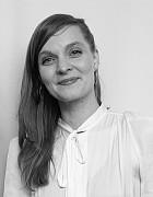 Henning Bolte: Musik für Cello / Mit Anja Lechner und Hildur Gudnadottir (2014) // Und Gratulation zum Oscar an Hildur !