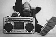 Radiotipps 20.1.2020